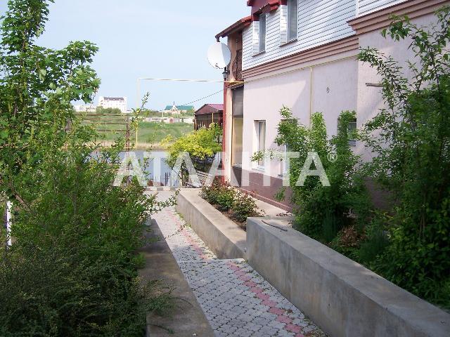 Продается Дом на ул. Черноморская — 410 000 у.е. (фото №10)