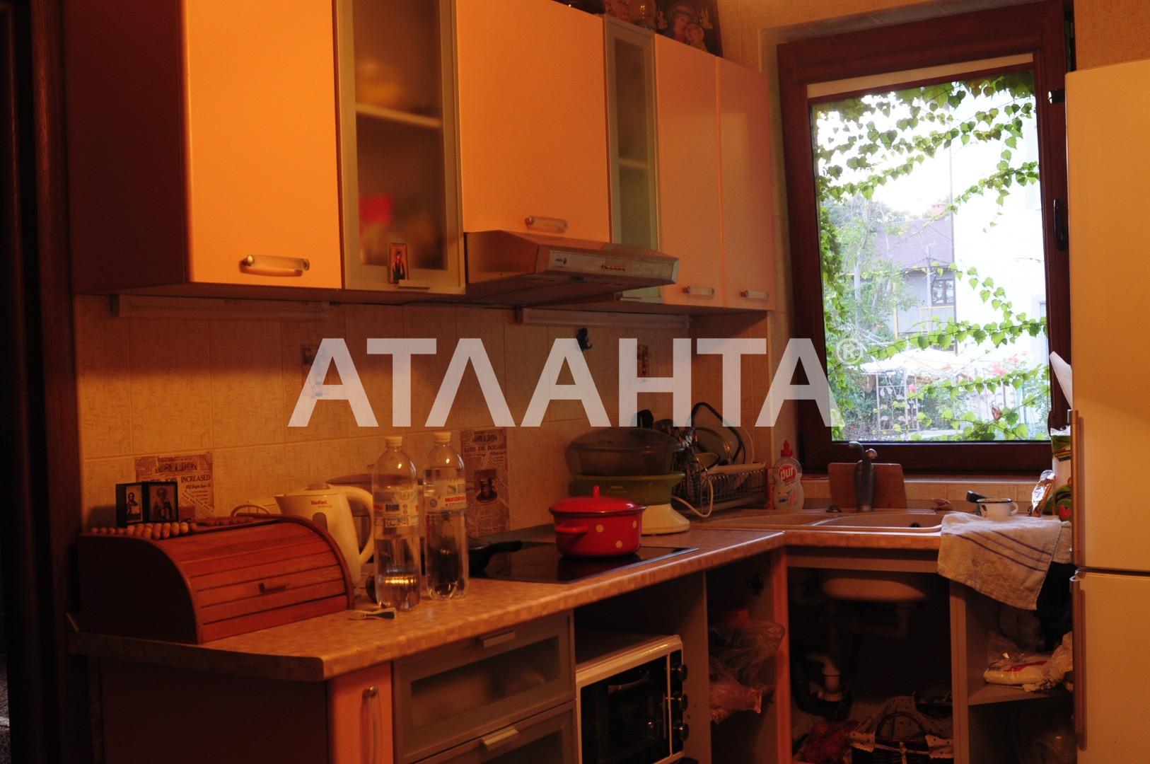 Продается Дом на ул. Приморская — 75 000 у.е. (фото №4)