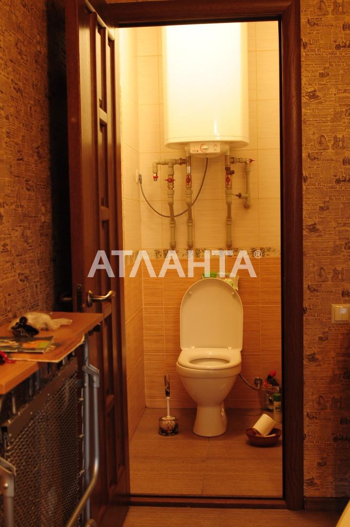 Продается Дом на ул. Приморская — 75 000 у.е. (фото №7)