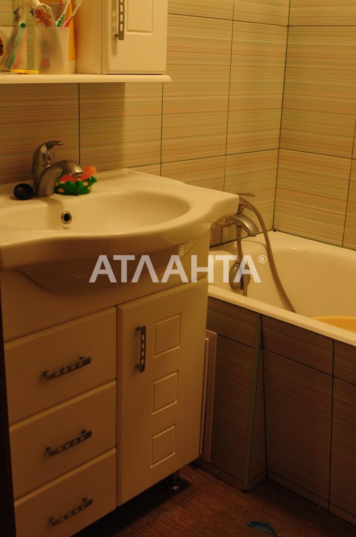 Продается Дом на ул. Приморская — 75 000 у.е. (фото №6)