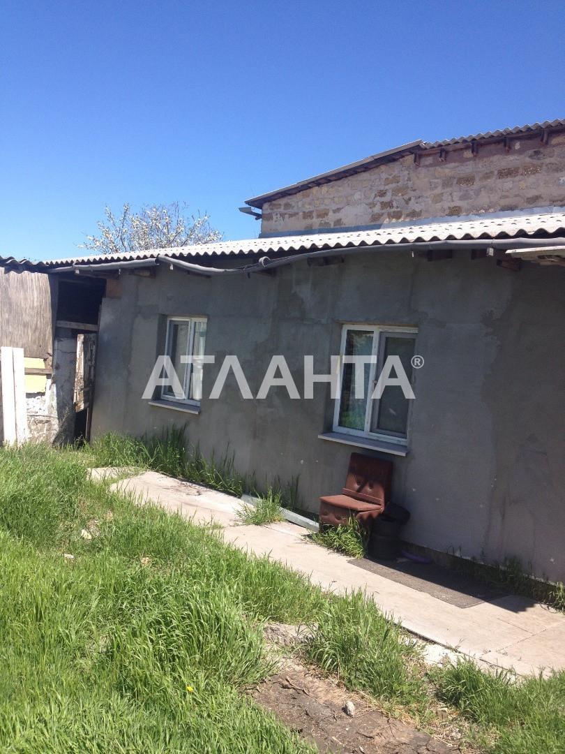 Продается Дом на ул. Заводская — 20 000 у.е. (фото №2)