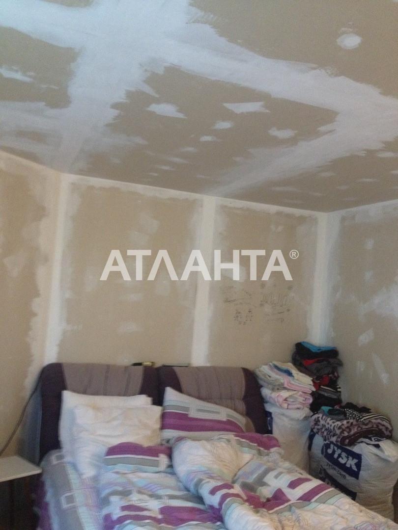 Продается Дом на ул. Заводская — 20 000 у.е. (фото №4)