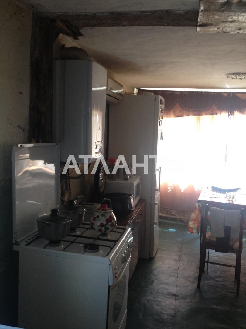 Продается Дом на ул. Заводская — 20 000 у.е. (фото №5)