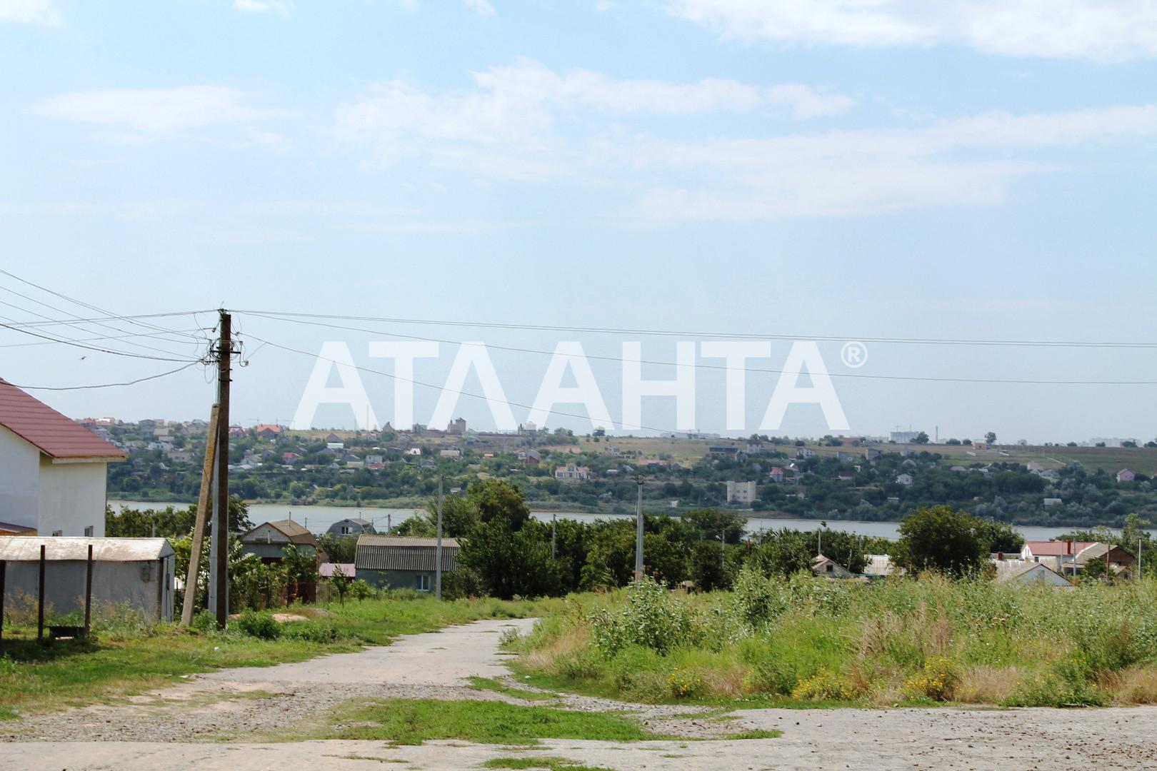 Продается Земельный участок на ул. Центральная — 80 000 у.е. (фото №2)