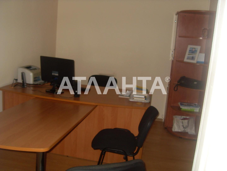 Продается Офис на ул. Терешковой — 95 000 у.е. (фото №2)