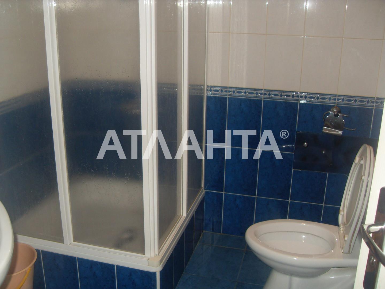 Продается Офис на ул. Терешковой — 95 000 у.е. (фото №4)