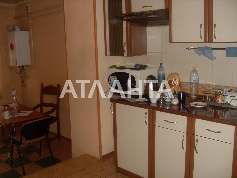 Продается Офис на ул. Терешковой — 95 000 у.е. (фото №5)