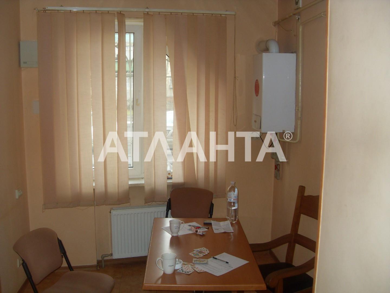 Продается Офис на ул. Терешковой — 95 000 у.е. (фото №6)