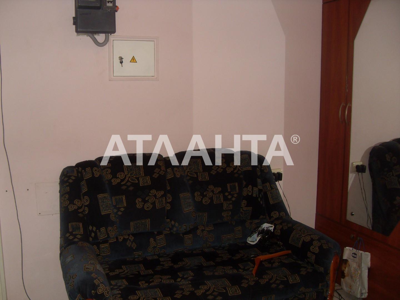 Продается Офис на ул. Терешковой — 95 000 у.е. (фото №7)