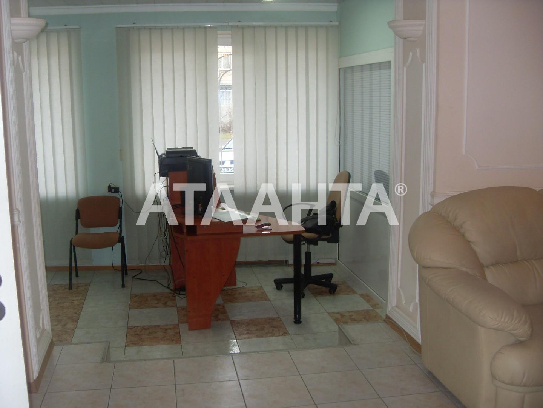Продается Офис на ул. Терешковой — 95 000 у.е. (фото №9)