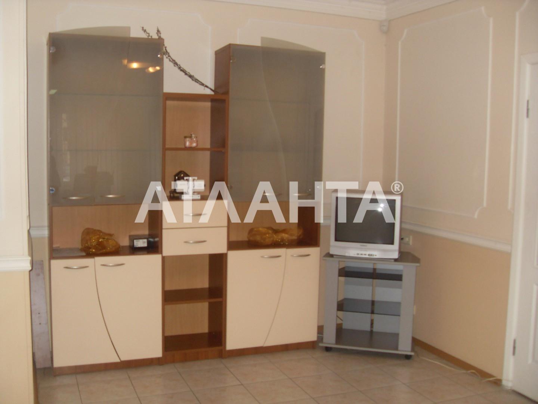 Продается Офис на ул. Терешковой — 95 000 у.е. (фото №10)