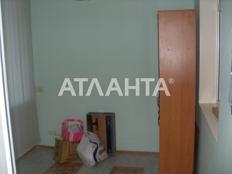Продается Офис на ул. Терешковой — 95 000 у.е. (фото №11)