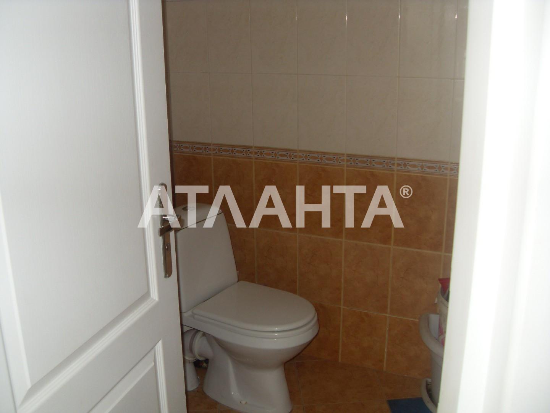 Продается Офис на ул. Терешковой — 95 000 у.е. (фото №14)