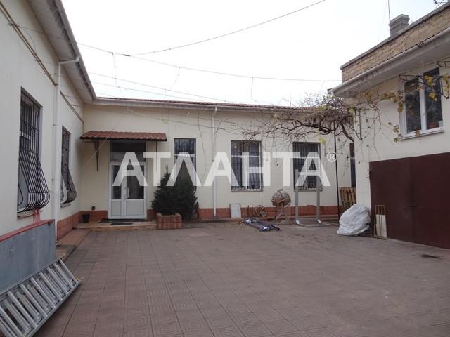 Продается Здание общего назначения на ул. Ватутина Ген. — 350 000 у.е.