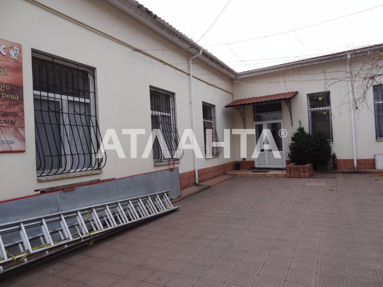 Продается Здание общего назначения на ул. Ватутина Ген. — 350 000 у.е. (фото №2)