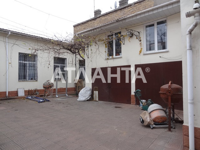 Продается Здание общего назначения на ул. Ватутина Ген. — 350 000 у.е. (фото №3)