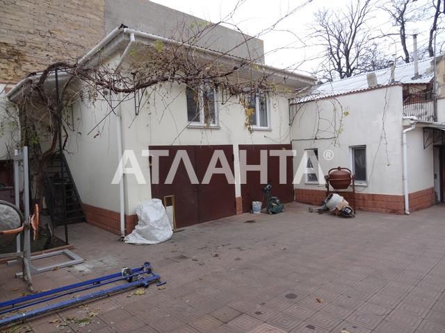 Продается Здание общего назначения на ул. Ватутина Ген. — 350 000 у.е. (фото №5)