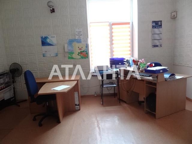 Продается Здание общего назначения на ул. Ватутина Ген. — 350 000 у.е. (фото №6)