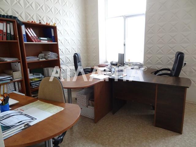 Продается Здание общего назначения на ул. Ватутина Ген. — 350 000 у.е. (фото №7)