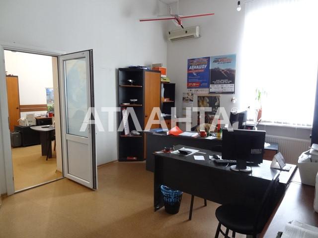 Продается Здание общего назначения на ул. Ватутина Ген. — 350 000 у.е. (фото №8)