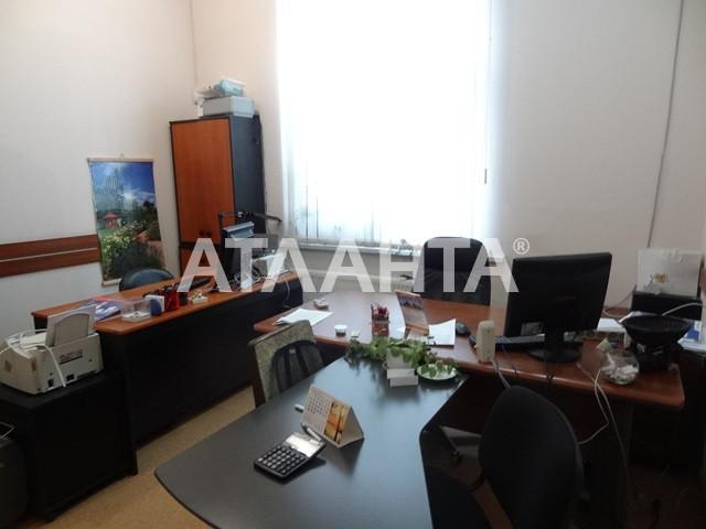 Продается Здание общего назначения на ул. Ватутина Ген. — 350 000 у.е. (фото №9)