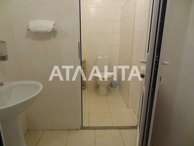 Продается Здание общего назначения на ул. Ватутина Ген. — 350 000 у.е. (фото №10)