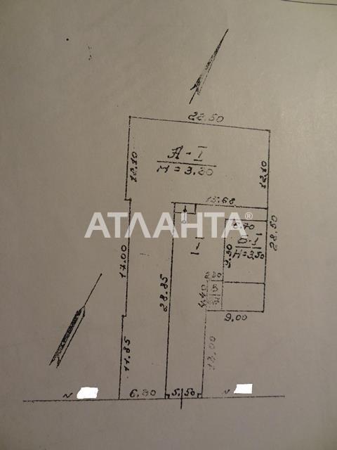 Продается Здание общего назначения на ул. Ватутина Ген. — 350 000 у.е. (фото №11)