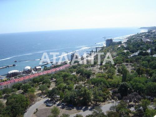 Продается Земельный участок на ул. Космодемьянской — 150 000 у.е. (фото №4)