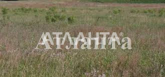 Продается Земельный участок на ул. Новоселов — 30 000 у.е. (фото №2)