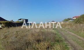 Продается Земельный участок на ул. Новоселов — 30 000 у.е. (фото №3)