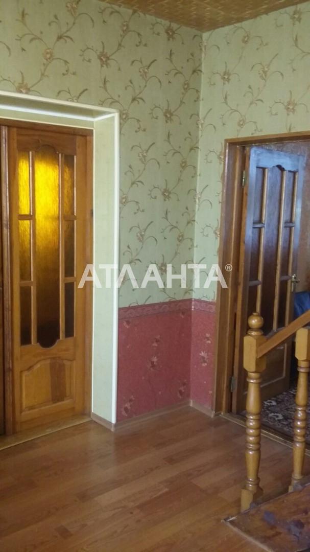 Продается Дом  — 90 000 у.е. (фото №3)