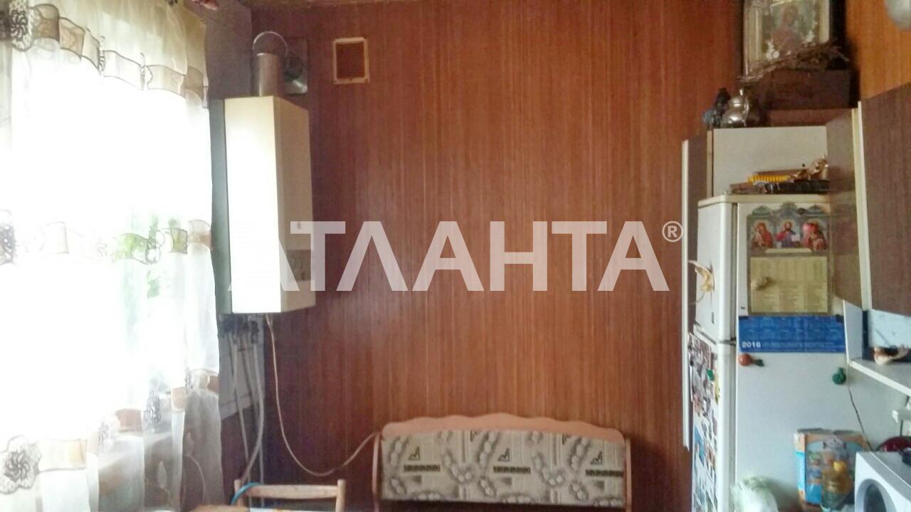 Продается Дом  — 90 000 у.е. (фото №6)
