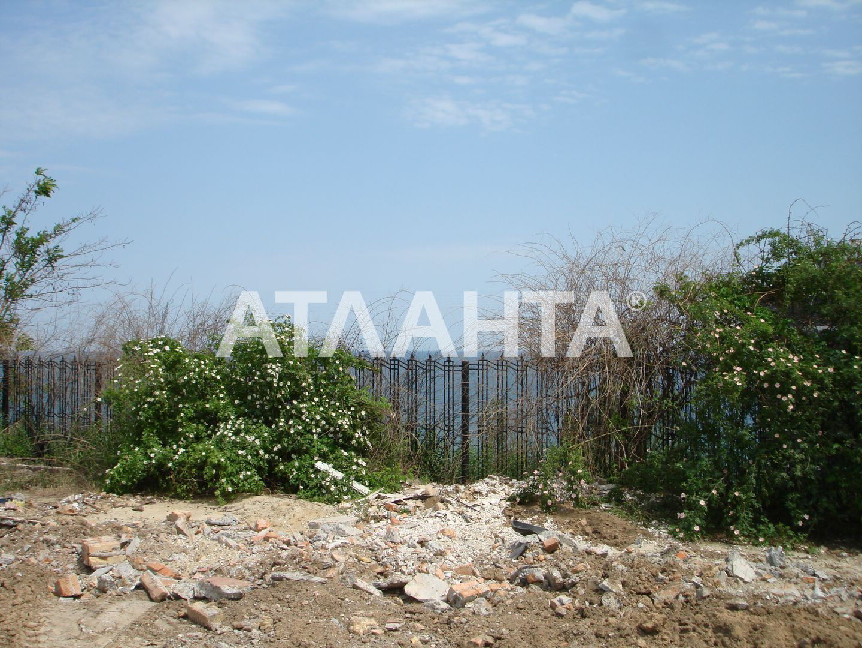 Продается Земельный участок на ул. Красных Зорь — 750 000 у.е.