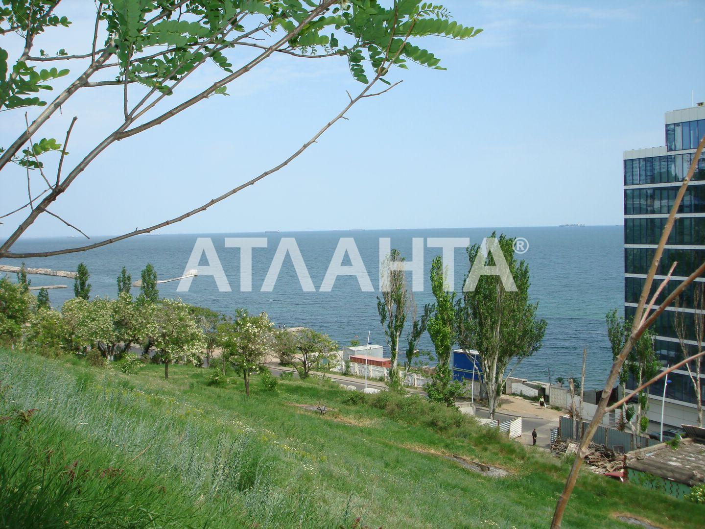 Продается Земельный участок на ул. Красных Зорь — 2 775 000 у.е.
