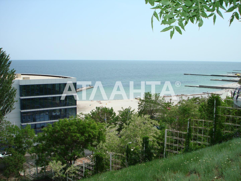 Продается Земельный участок на ул. Красных Зорь — 2 775 000 у.е. (фото №2)