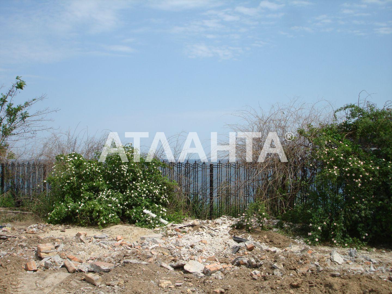 Продается Земельный участок на ул. Красных Зорь — 2 775 000 у.е. (фото №5)