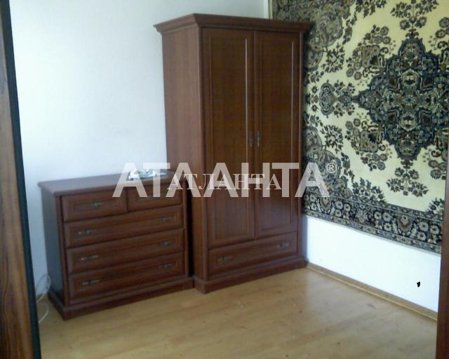 Продается Дом на ул. Виноградная — 140 000 у.е. (фото №4)