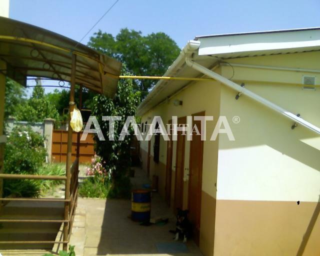 Продается Дом на ул. Виноградная — 140 000 у.е. (фото №6)