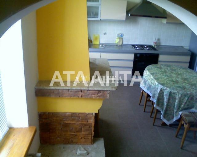 Продается Дом на ул. Виноградная — 140 000 у.е. (фото №8)