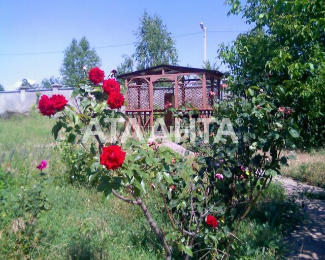 Продается Дом на ул. Виноградная — 140 000 у.е. (фото №10)
