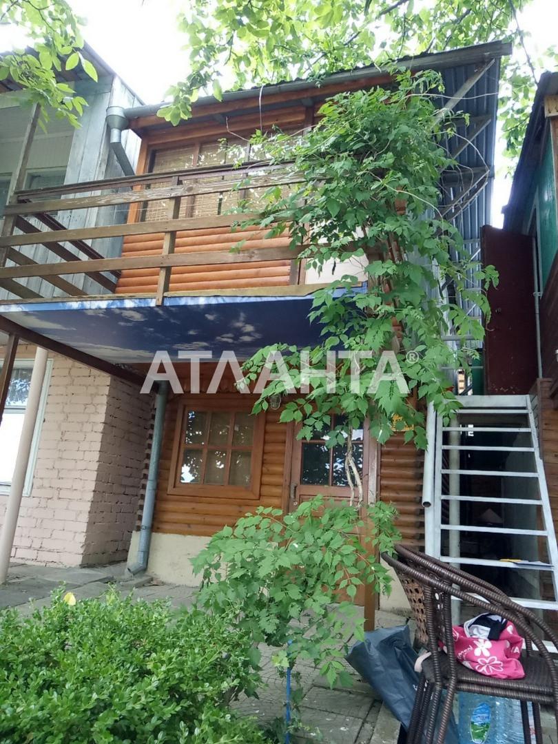 Продается Дом  — 19 000 у.е. (фото №2)
