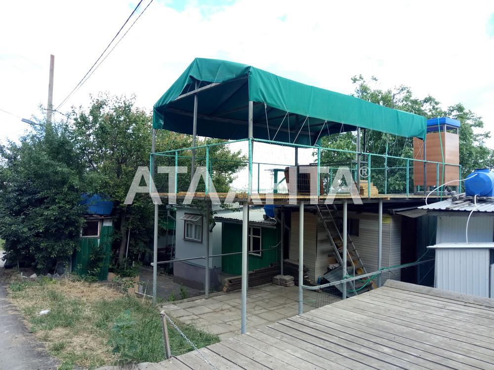 Продается Дом  — 19 000 у.е. (фото №8)