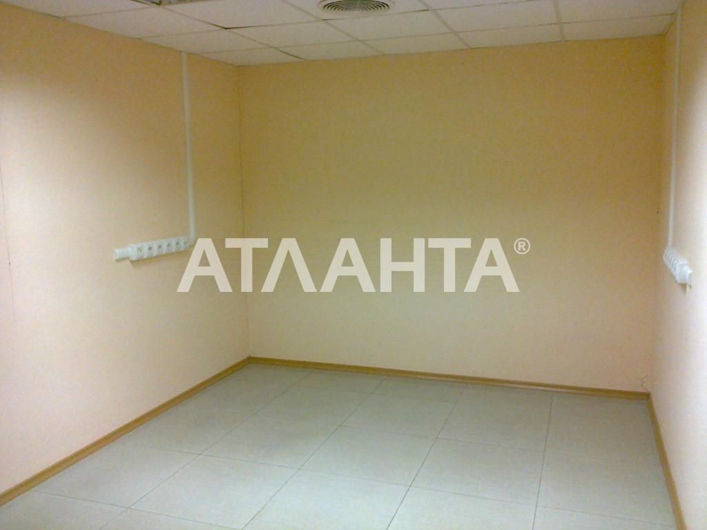 Продается Помещение на ул. Данченко — 150 000 у.е.