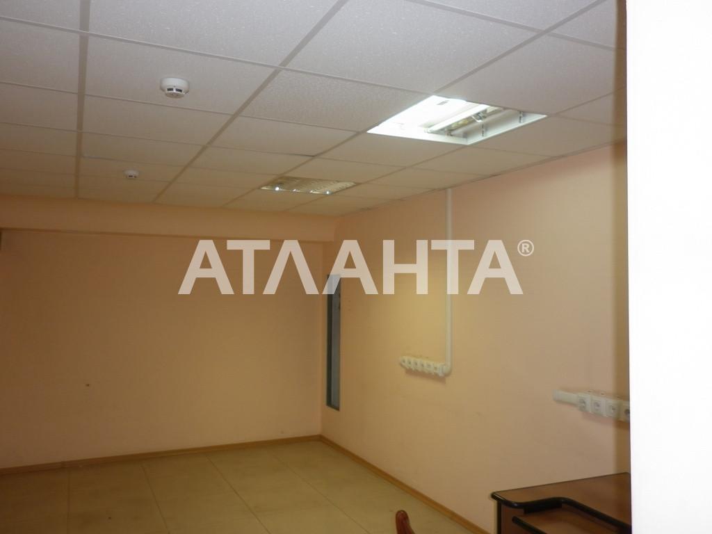 Продается Помещение на ул. Данченко — 150 000 у.е. (фото №2)