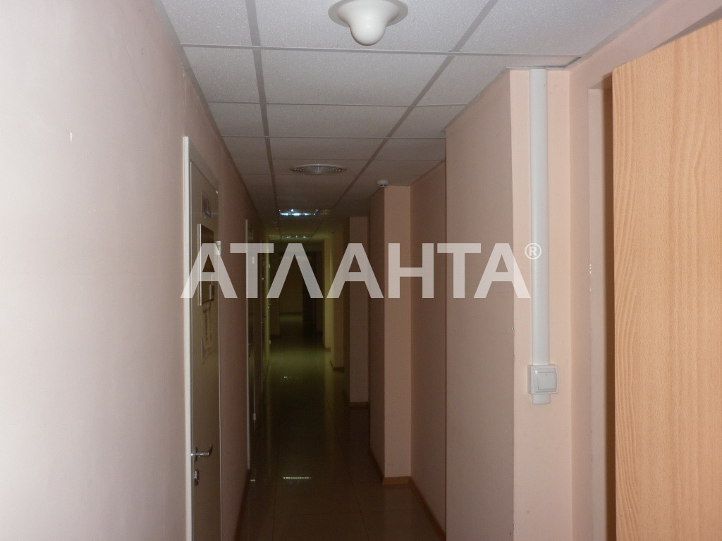 Продается Помещение на ул. Данченко — 150 000 у.е. (фото №3)
