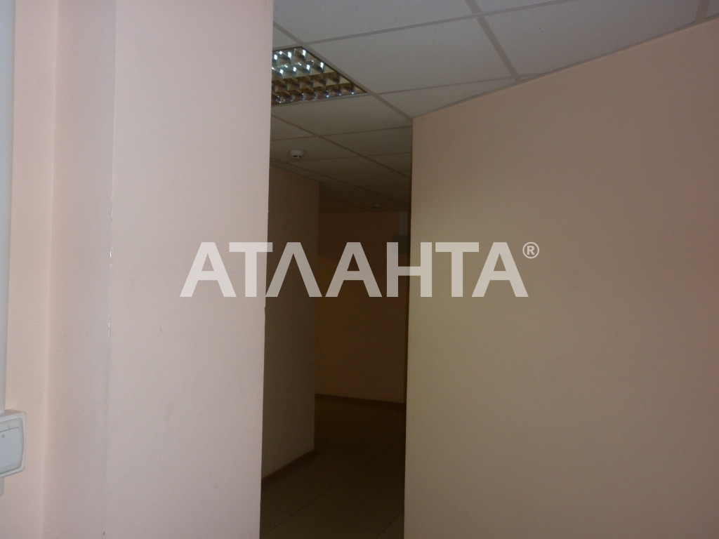 Продается Помещение на ул. Данченко — 150 000 у.е. (фото №4)