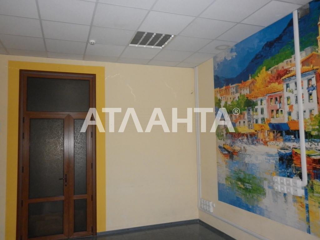 Продается Помещение на ул. Данченко — 150 000 у.е. (фото №5)