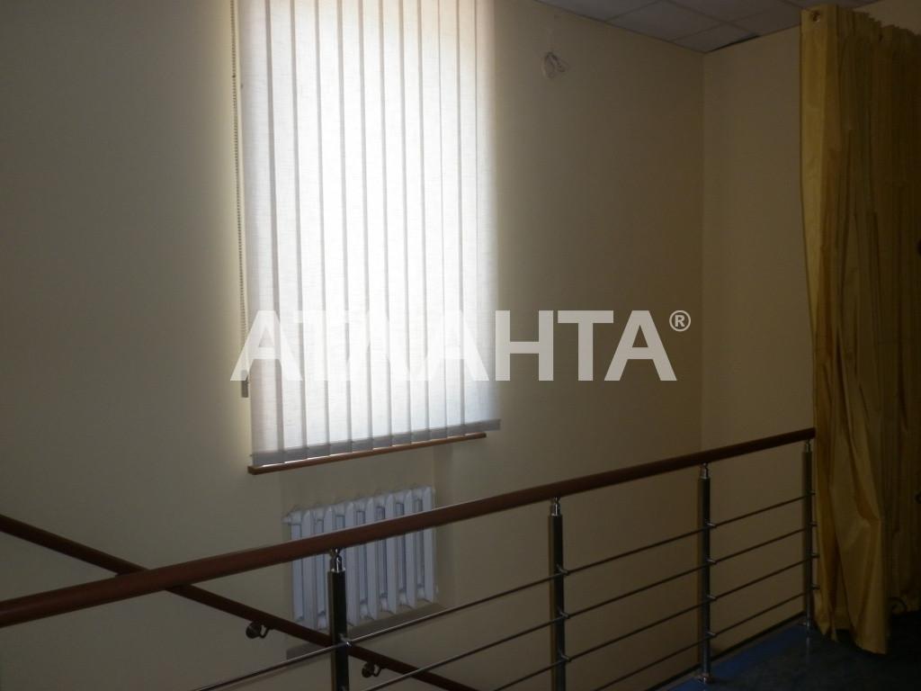 Продается Помещение на ул. Данченко — 150 000 у.е. (фото №6)