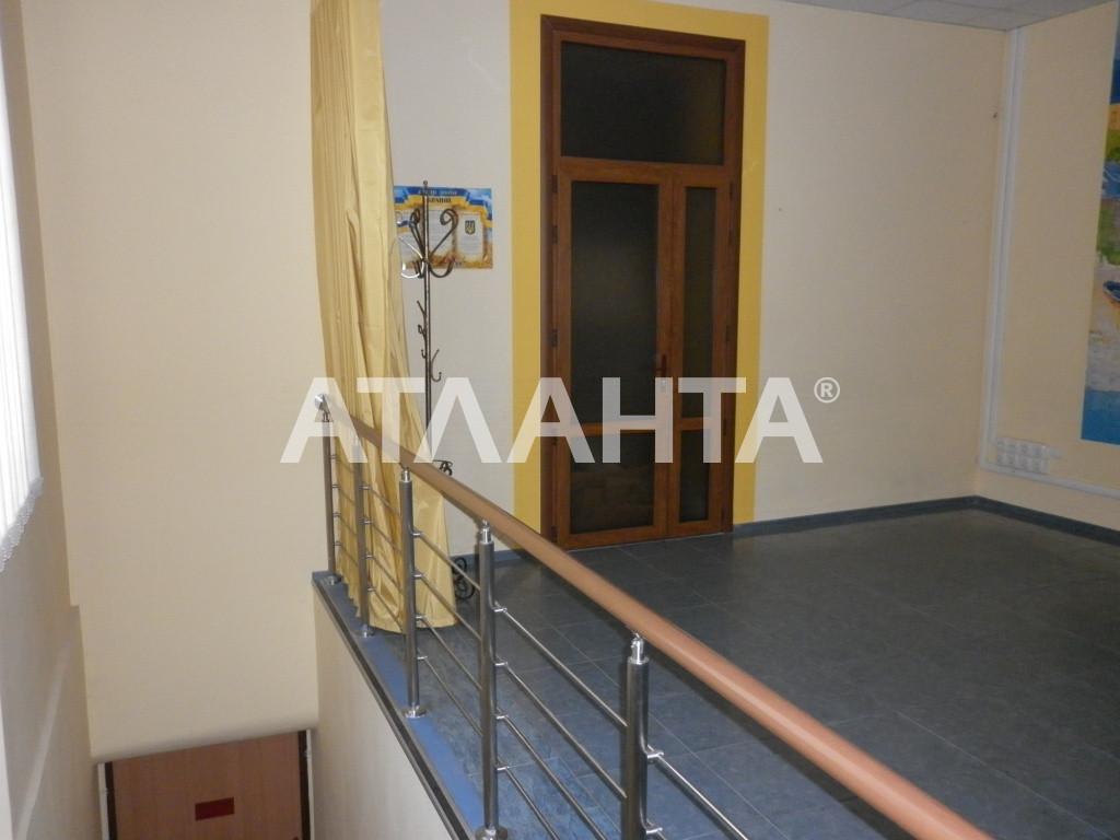 Продается Помещение на ул. Данченко — 150 000 у.е. (фото №7)