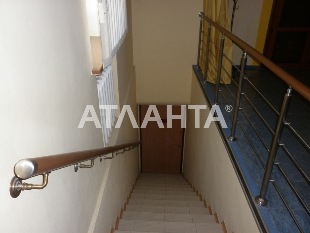 Продается Помещение на ул. Данченко — 150 000 у.е. (фото №8)